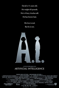 ai_artificial_intelligence