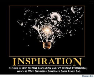 inspiration_poster