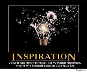 inspiration_poster
